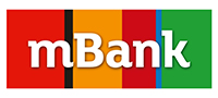 mbank mass logo LABEL fc CS5